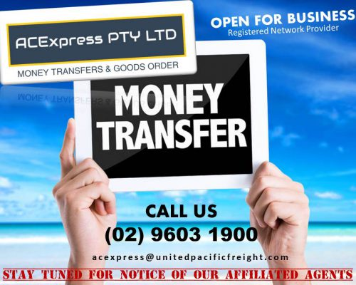 ACEXPRESS-Open-for-Business-NOTICE-20161109