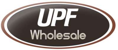 Logo of UPF Wholesale